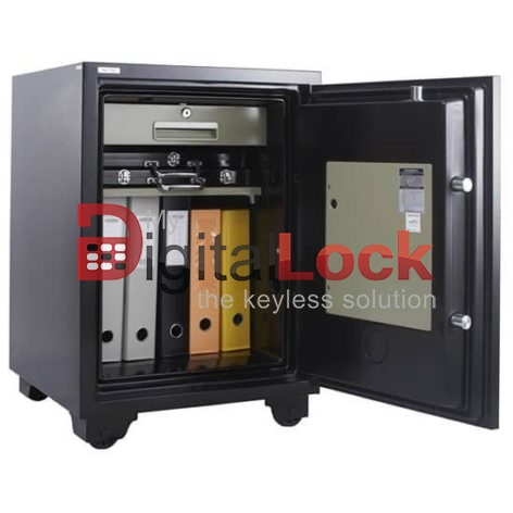 nika-fire-resistance-safe-t750-nt750-02
