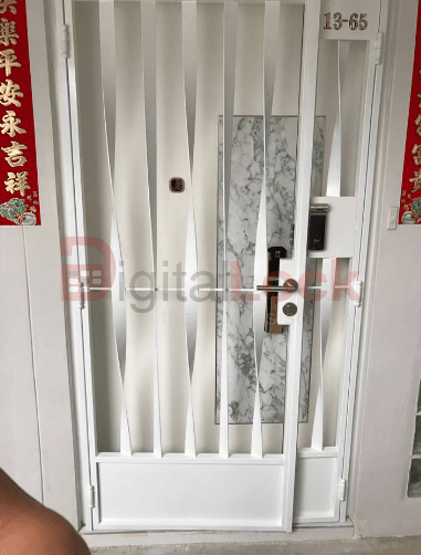 twisted-bar-with-bottom-cover-35cm-mild-steel-hdb-gate