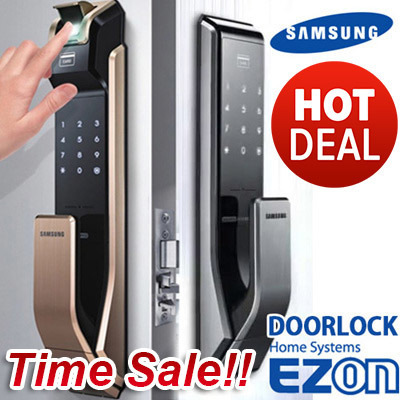 installation-services-for-samsung-p930-push-pull-digital-lock