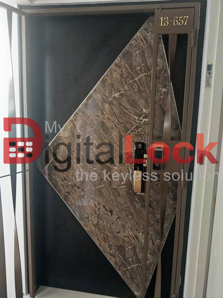 interior-design-doors2