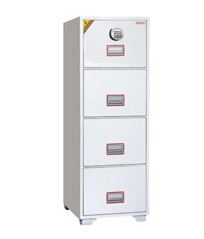 Diplomat-Fire-Electronic-Filing-cabinet-DFC4000E