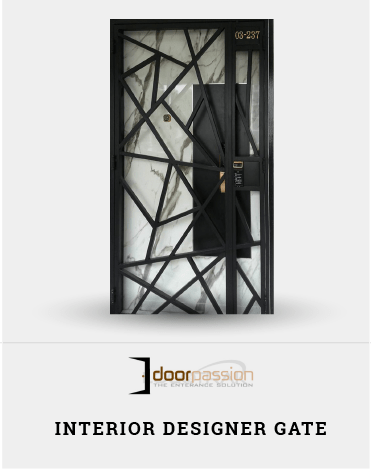 Interior Designer Gate
