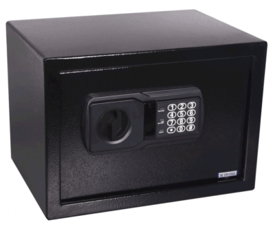 nikawa-security-safe-nek250