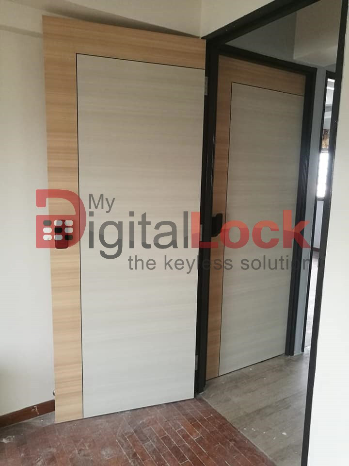 HDB-Bedroom-Door-1