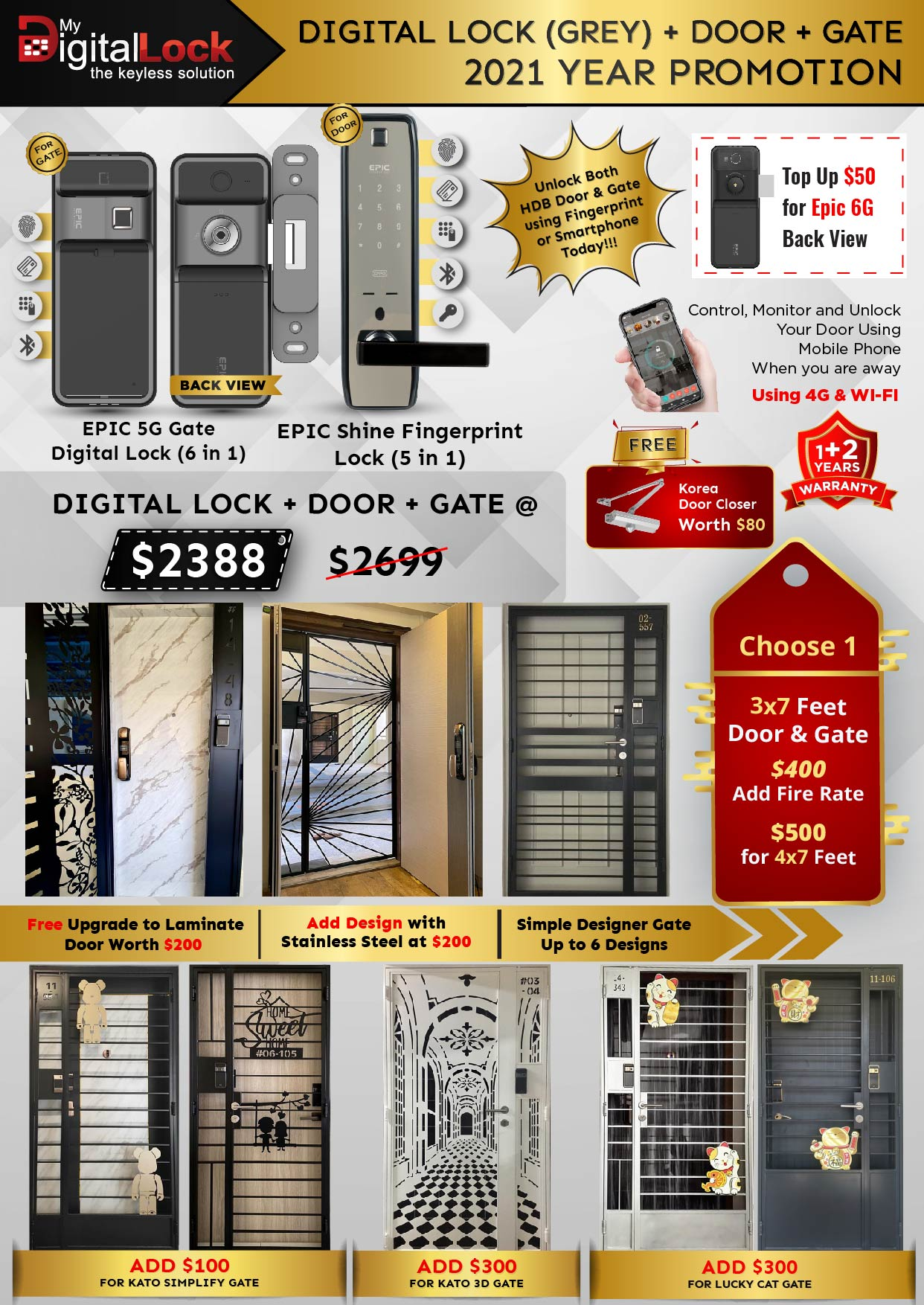 Digital-Lock-Grey-and-Door-and-Gate-Banner-2021