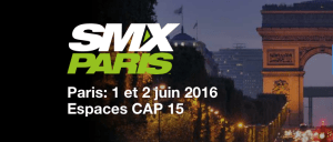 #ECOMMERCE - SMX France - By Marevcom @ Paris  | Paris | Île-de-France | France