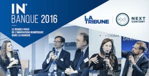 #BANQUE - Les nouveaux modèles de distribution bancaire @ Capital 8 (Paris) | Paris | Île-de-France | France