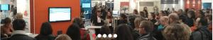 #eLearning - iLearning Forum Paris 2016 @ paris  | Paris | Île-de-France | France