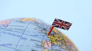 #STARTUP - S'implanter au Royaume-Uni dans le domaine TIC @ Paris Région Entreprises | Paris | Île-de-France | France
