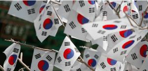 #eCOMMERCE - Vendre en Corée du Sud - CCI Paris @ Paris | Île-de-France | France