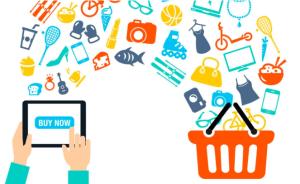 #eCOMMERCE - Comment et pourquoi créer une marketplace ? By Wizaplace @ La Tour du Web  | Lyon | Auvergne Rhône-Alpes | France