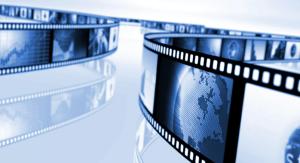 #EMARKETING - Optimisez la communication interne de votre entreprise avec la vidéo - By Brightcove @ WEBINAR