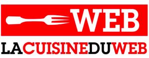 #STARTUPS - Le B@nquet - By la Cuisine du Web @ Lyon | Auvergne Rhône-Alpes | France