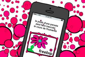 #COLLABORATIF - Et si les progrès du digital nous invitaient à mieux vivre ensemble ? By Lune Taqqiq @ CREDIT COOPERATIF | Nanterre | Île-de-France | France