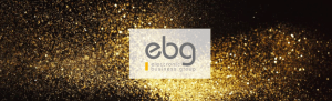 #eMARKETING - Matinée du Luxe - By EBG