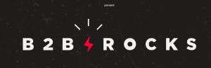 #STARTUPS - B2B Rock - By BtwinZ @ Halle PAJOL  | Paris | Île-de-France | France