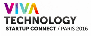 #INNOVATION - VIVA TECHNOLOGY - By Publicis Groupe et les Echos @ Parc des Expositions  | Paris | Île-de-France | France