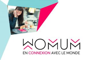 #ENTREPRENARIAT - Talk Meet and Network - By WoMum Concept @ Champs Elysées - Bureaux à Partager | Paris | Île-de-France | France