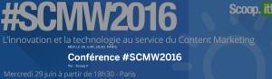 #eMARKETING  - L'innovation et la technologie au service du Content Marketing - By Scoop IT !