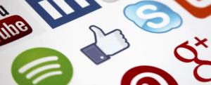 #eMARKETING - Medias Sociaux : Accélération des usages et bonnes pratiques - By EBG