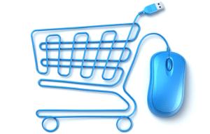 #e-COMMERCE - Découverte de l'e-Commerce - By CCI Vendée @ CCI Vendée  | La Roche-sur-Yon | Pays de la Loire | France