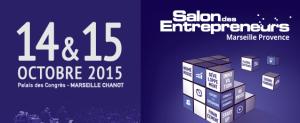 #ENTREPRENARIAT - Salon des entrepreneurs - By Les Echos Events @ Palais des congrès  | Marseille | Provence-Alpes-Côte d'Azur | France