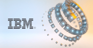 #FINTECH - Matinée Blockchain - By IBM @ Le Village by CA | Paris | Île-de-France | France