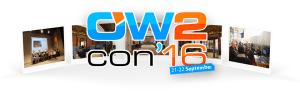 #DEV - OW2con'16 - By OW2 @ Espace Mozilla Paris | Paris | Île-de-France | France