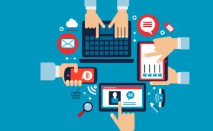 #CRM - Digitalisez votre relation client de façon agile - By Progress