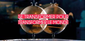 #SOCIETAL - Tout changer ! By La Tribune et le CNAM @ CNAM Paris    Paris   Île-de-France   France
