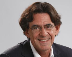 #SOCIETAL - Quelle place pour l'homme dans l'entreprise de demain ? - By CCI de l'ESSONNE @ CCI Essonne - Evry | Évry | Île-de-France | France