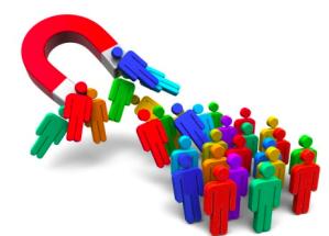 #eCOMMERCE - Développer sa clientèle grâce à Internet - By CCI Essonne @ CCI Essonne - Evry | Évry | Île-de-France | France