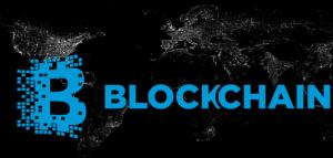 #FINANCE - LA BLOCKCHAIN, AVENIR OU FOSSOYEUR DES ENTREPRISES ? - By ADETEM @ ISEG  | Paris | Île-de-France | France