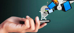 #MOBILE - Comment devenir Mobile First ? - By MMAF