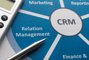 #CRM -  Adoptez la perspective de vos clients avec SugarCRM - By Synolia @ Online