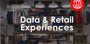 #RETAIL - Data & Retail Experiences - NRF 2017 : les best practices - By WEBEDIA @ Webedia | Levallois-Perret | Île-de-France | France