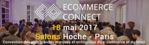 #eCOMMERCE - Ecommerce Connect - By Wonke @ Les salons Hoche | Paris | Île-de-France | France