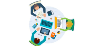 #IT - MARKETING DE LA DSI - By EBG