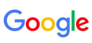 #SEO - WEBINAR - Évitez les Pénalités Lancée par Google ! - By RELATIA @ En ligne | France