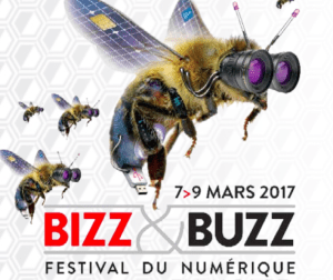 #TRANSFORMATION - Biz & Buzz -