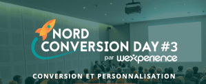 #eMARKETING - Nord Conversion Day #3 - By Wexperience @ Musée de la Piscine à Roubaix | Roubaix | Hauts-de-France | France