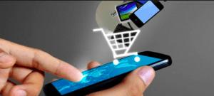 #eMARKETING - Comment séduire le consommateur digital ? - By Adetem @ Château de Flaugergues | Montpellier | Occitanie | France