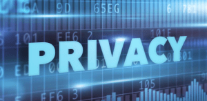 #JURIDIQUE - Matinale d'information sur la protection des données - By ADETEM @ ECITV (Ecole d'Internet et d'Audiovisuel) | Paris | Île-de-France | France