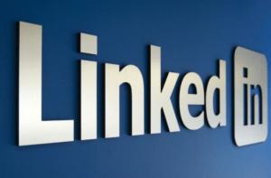 #eMARKETING - LinkedIn au service des entreprises - By Nextdoor @ Nextdoor Issy Village | Issy-les-Moulineaux | Île-de-France | France