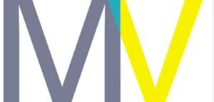 #eMARKETING - Co-branding et partenariat : une histoire de valeur - By GFK @ IAE La Sorbonne | Paris-13E-Arrondissement | Île-de-France | France