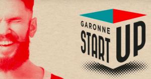#ENTREPRENARIAT - Garonne Startup - By Val de Garonne Agglomération @ Marmande | Marmande | Nouvelle-Aquitaine | France