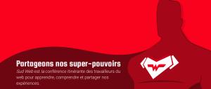 @SudWeb  - SUD WEB - By KRYPTON @ Hotel Aquabella  | Aix-en-Provence | Provence-Alpes-Côte d'Azur | France