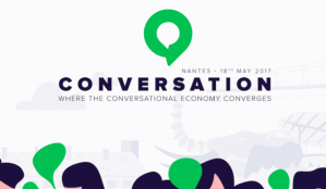 #eMARKETING - CONVERSATION - By iAdvize @ Titan | Nantes | Pays de la Loire | France