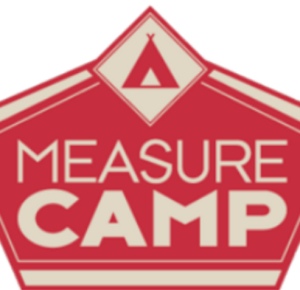#MeasureCamp - MeasureCamp Paris - By MeasureCamp et l' AADF @ HETIC | Montreuil | Île-de-France | France