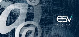 #eMARKETING - Boostez votre image et votre collecte d'emails - By  ESV Digital @ Paris | Île-de-France | France